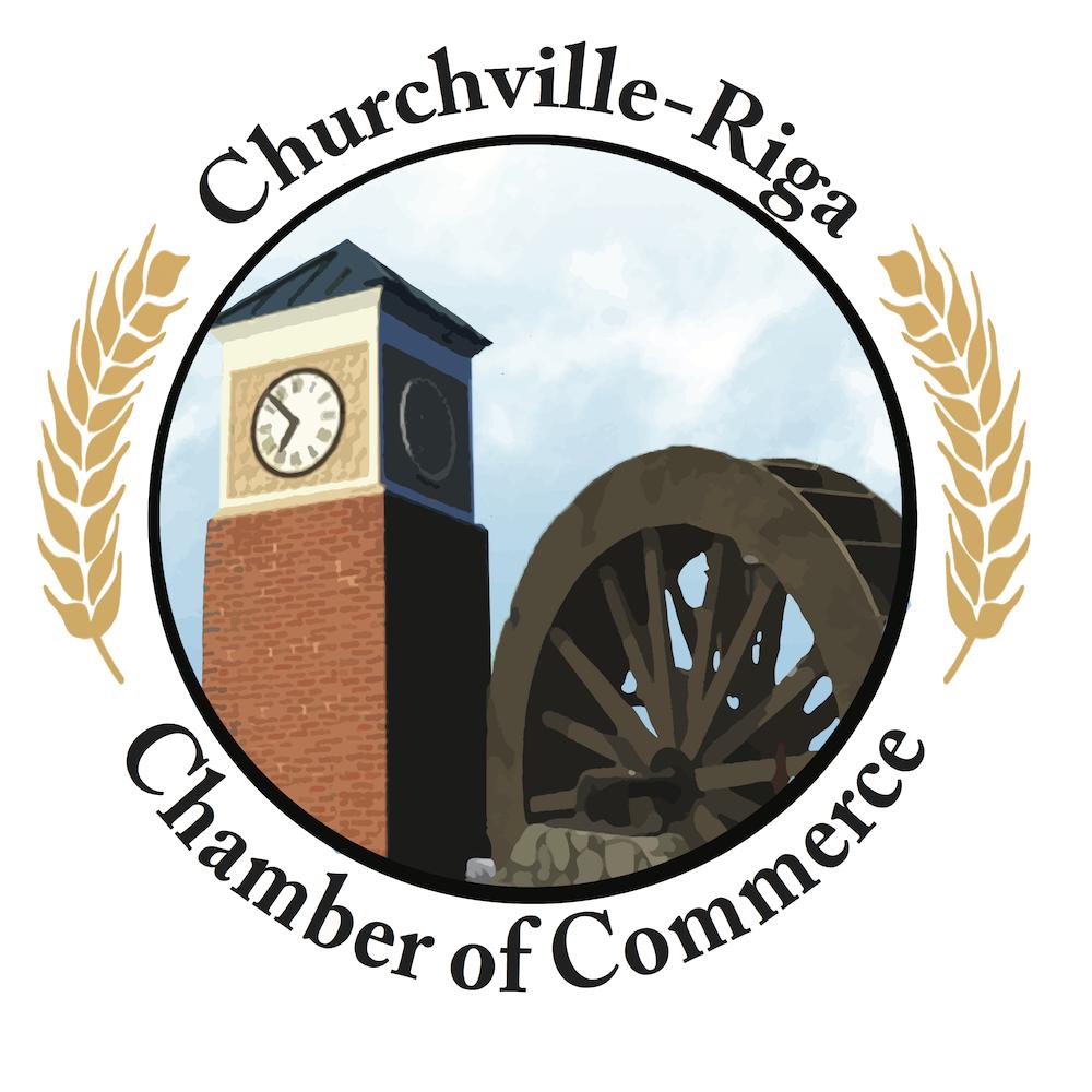 churchville-chamber-logo
